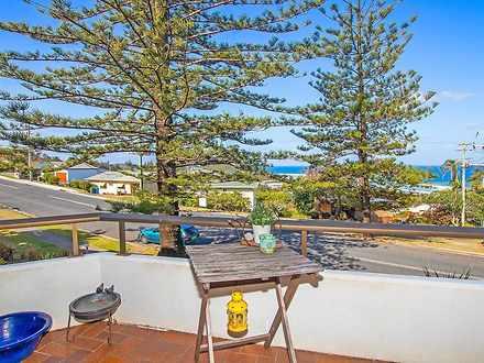 5/1 Grandview Street, East Ballina 2478, NSW Apartment Photo
