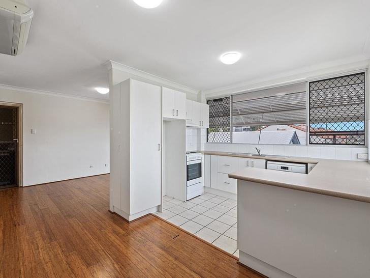 4/139 Stoneleigh Street, Lutwyche 4030, QLD Unit Photo