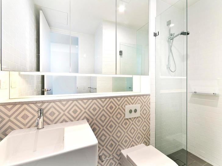 D108/2 Pearl Street, Erskineville 2043, NSW Apartment Photo