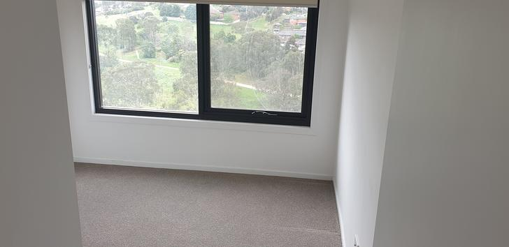 105/17 Mullenger Road, Braybrook 3019, VIC Apartment Photo