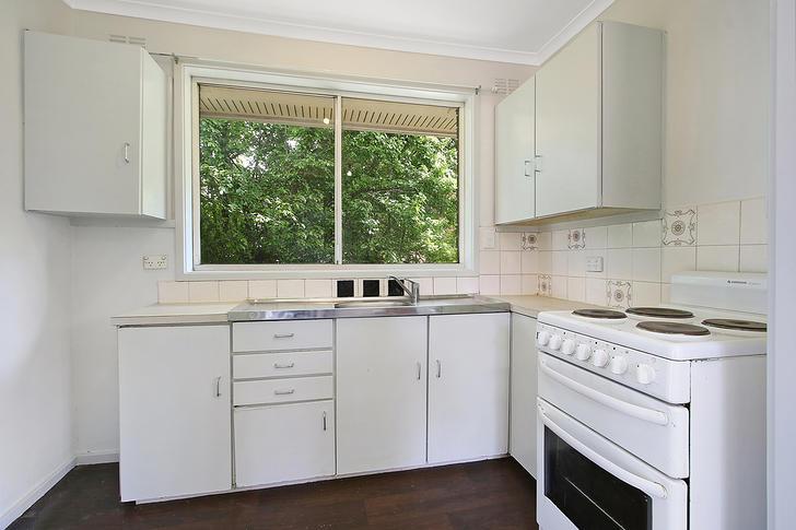 608 Resolution Street, North Albury 2640, NSW House Photo