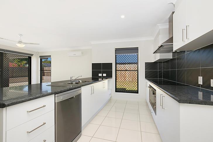 52 Stringybark Street, Regents Park 4118, QLD House Photo