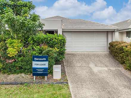 63 Augusta Parade, North Lakes 4509, QLD House Photo