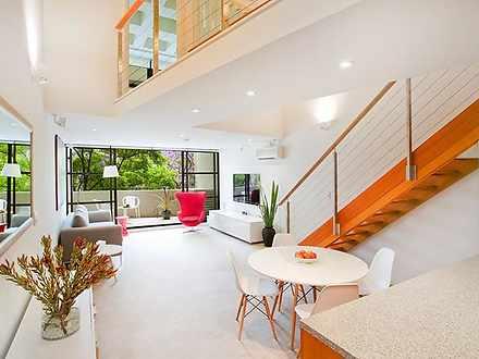 311/357 Glenmore Road, Paddington 2021, NSW Apartment Photo