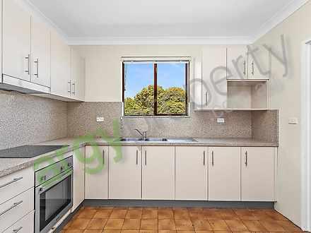 3/19-21 Dalcassia Street, Hurstville 2220, NSW Apartment Photo