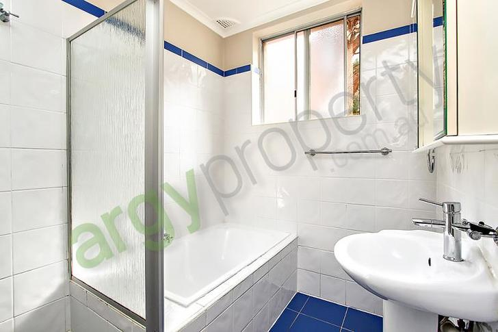 2/69-71 Noble Street, Allawah 2218, NSW Apartment Photo