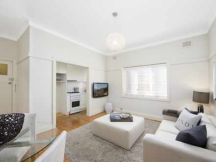 4/68 Plowman Street, North Bondi 2026, NSW Apartment Photo