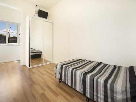 214 Parramatta Road, Stanmore 2048, NSW Apartment Photo