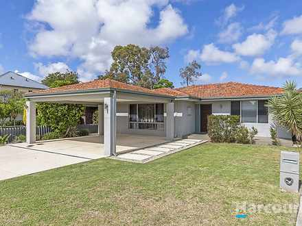 54 Bath Road, Morley 6062, WA House Photo