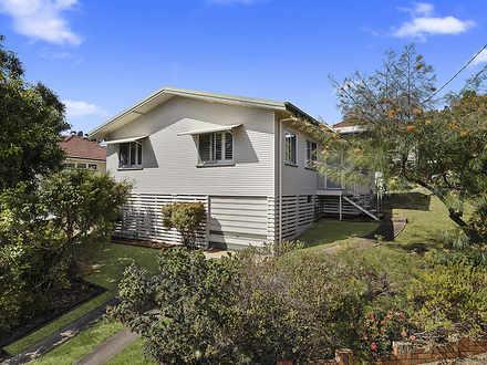33 Cribb Avenue, Mitchelton 4053, QLD House Photo