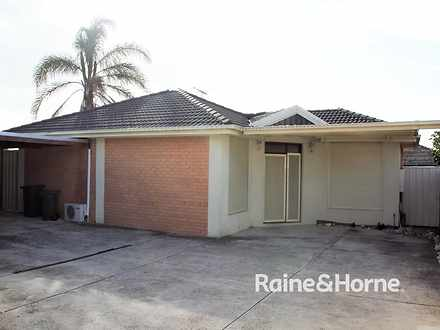 2/20 Mcrae Avenue, St Albans 3021, VIC Unit Photo