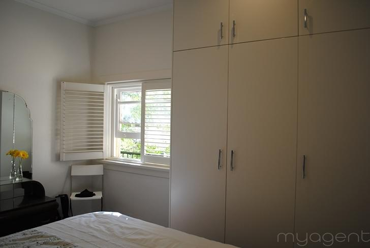 10/55 Bendigo Street, Richmond 3121, VIC Apartment Photo