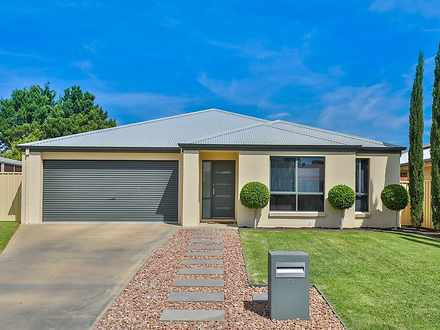 13 Pietro Court, Mildura 3500, VIC House Photo