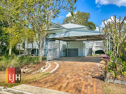 40 Meemar Street, Chermside 4032, QLD House Photo