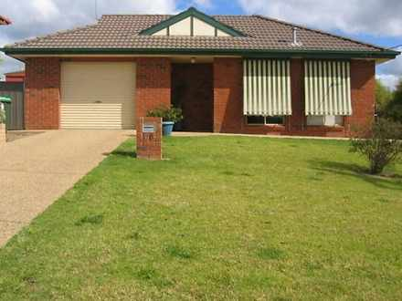 1/8 Mount Street, Wagga Wagga 2650, NSW Villa Photo