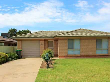 26 Girraween Mews, Wagga Wagga 2650, NSW House Photo