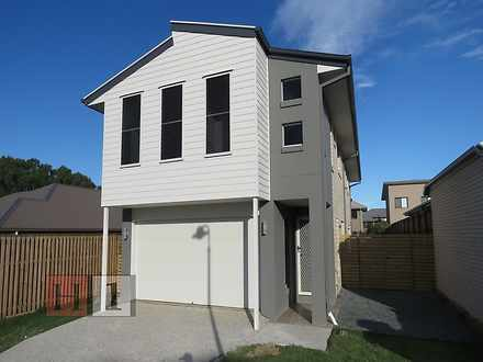 8 Weir Street, Thornlands 4164, QLD House Photo
