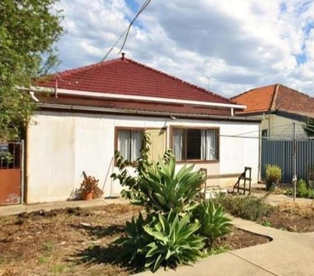 2 Middle Road, Maribyrnong 3032, VIC House Photo