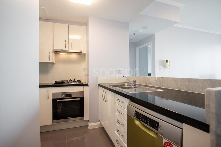3106/91 Liverpool Street, Sydney 2000, NSW Apartment Photo