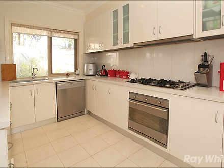 44B Pepperell Avenue, Glen Waverley 3150, VIC House Photo
