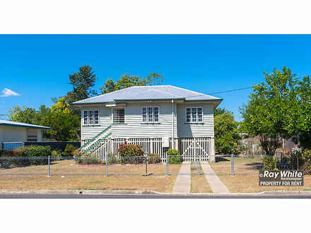 30 Hogan Street, Park Avenue 4701, QLD House Photo