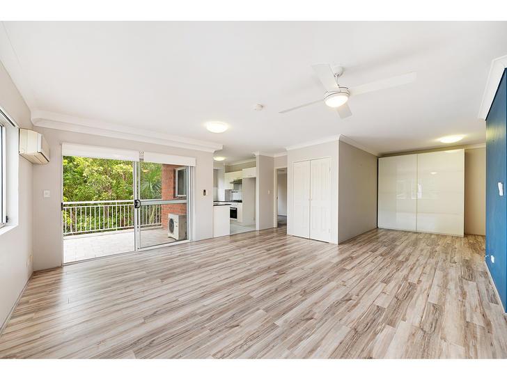 7/44-46 Albert Street, Hornsby 2077, NSW Unit Photo