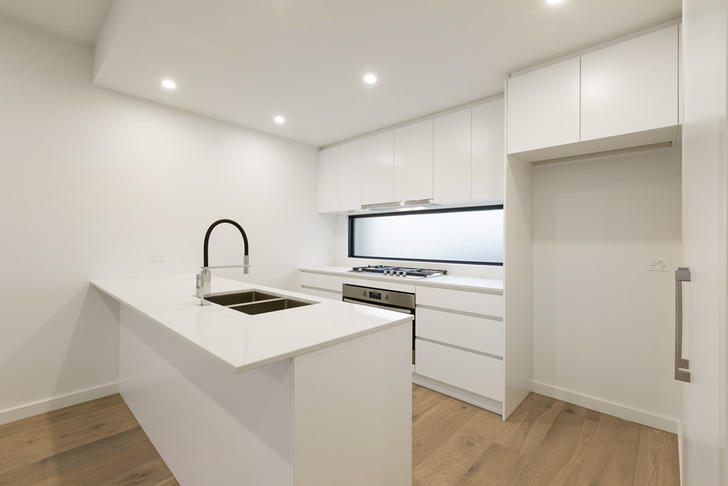 2/18 Nepean Highway, Seaford 3198, VIC Unit Photo