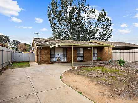 103B Burton Road, Paralowie 5108, SA House Photo
