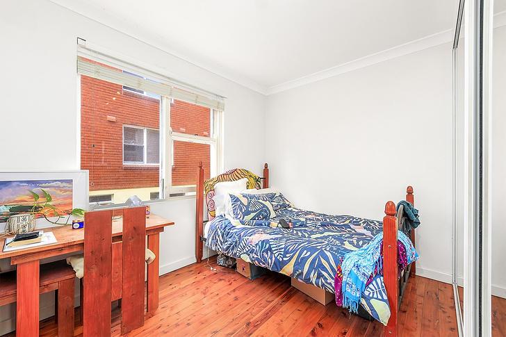 2/28 Bond Street, Maroubra 2035, NSW Unit Photo