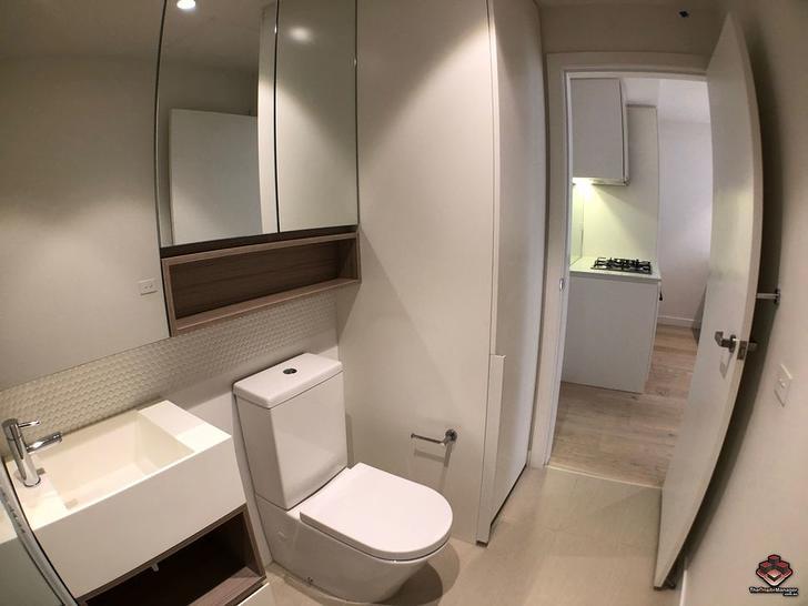 608/150 Dudley Street, West Melbourne 3003, VIC Apartment Photo