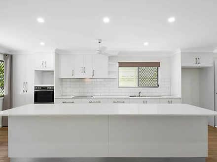 2 Bloom Court, Cranbrook 4814, QLD House Photo