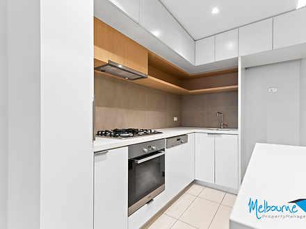 414A/11 Flockhart Street, Abbotsford 3067, VIC Apartment Photo