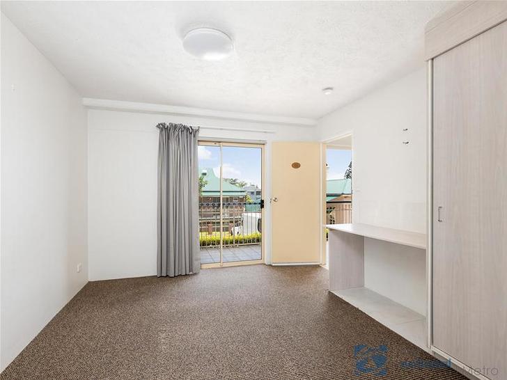 5/9 Wooloowin Avenue, Wooloowin 4030, QLD Apartment Photo