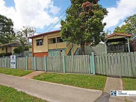 16 Mitchell Street, Riverview 4303, QLD House Photo