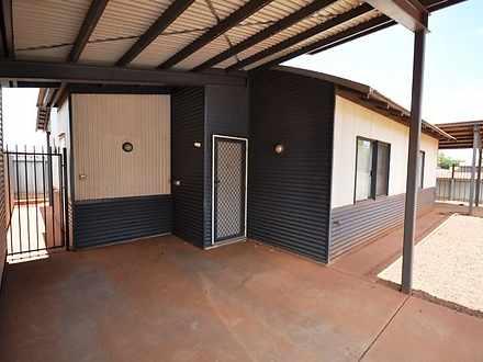 2/8 Hardie Street, Port Hedland 6721, WA Apartment Photo