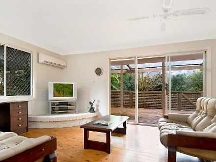 10 Benwerrin Road, Wamberal 2260, NSW House Photo