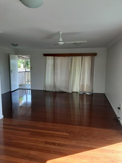 31 Old Gympie Road, Yandina 4561, QLD House Photo