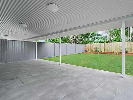1/265 Aumuller Street, Westcourt 4870, QLD Duplex_semi Photo