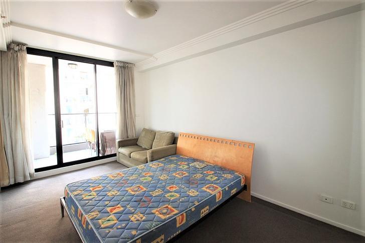 107/2-8 Dixon Street, Sydney 2000, NSW Apartment Photo