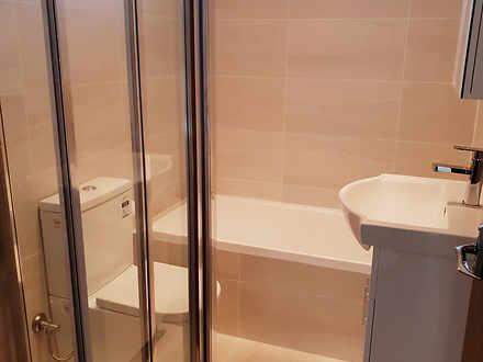 Ca2ae20917935486b5f957b6 mydimport 1592733656 hires.10501 bathroom 1605756938 thumbnail