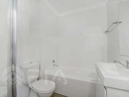 403/344 Great Western Highway, Wentworthville 2145, NSW Apartment Photo