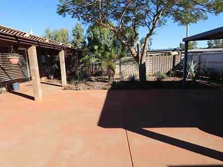 13 Mauger Place, South Hedland 6722, WA Duplex_semi Photo