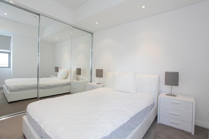 69/580 Hay Street, Perth 6000, WA Apartment Photo