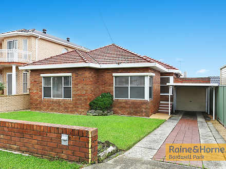 4 Duffy Avenue, Kingsgrove 2208, NSW House Photo