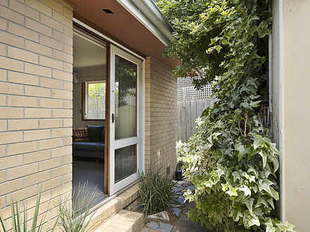 12B Carween Avenue, Mitcham 3132, VIC Unit Photo