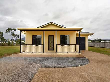 11 John Francis Court, Alice River 4817, QLD House Photo
