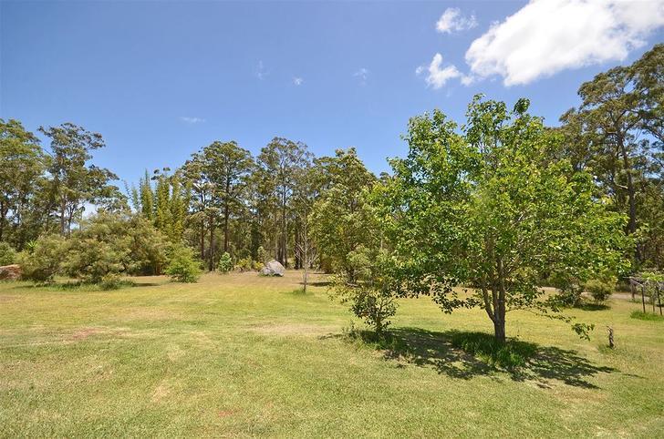 3 Wilmaria Road, Telegraph Point 2441, NSW House Photo