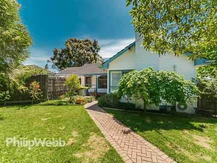 3 Illoura Avenue, Ringwood East 3135, VIC House Photo