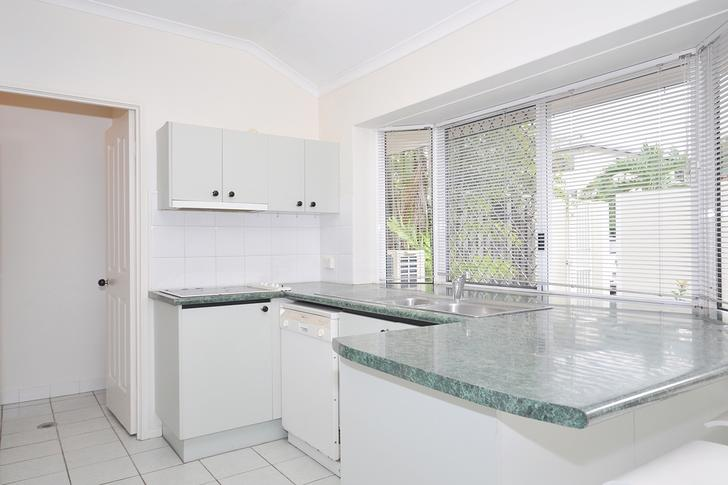 1/67-71 Digger Street, Cairns North 4870, QLD Townhouse Photo