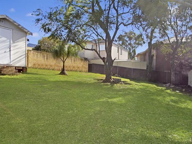 63 Minchinbury  Road, Eastern Creek 2766, NSW House Photo
